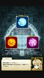 excalibur5