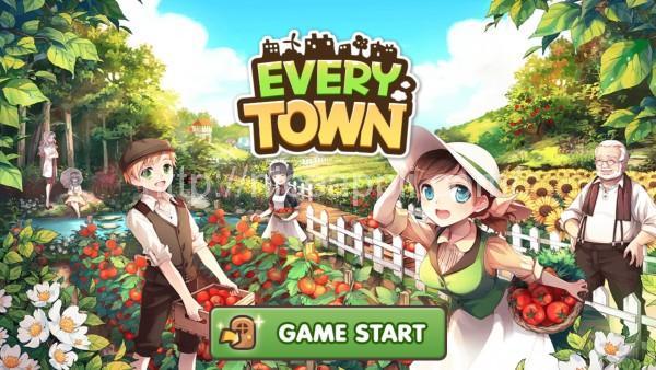 everytown_01