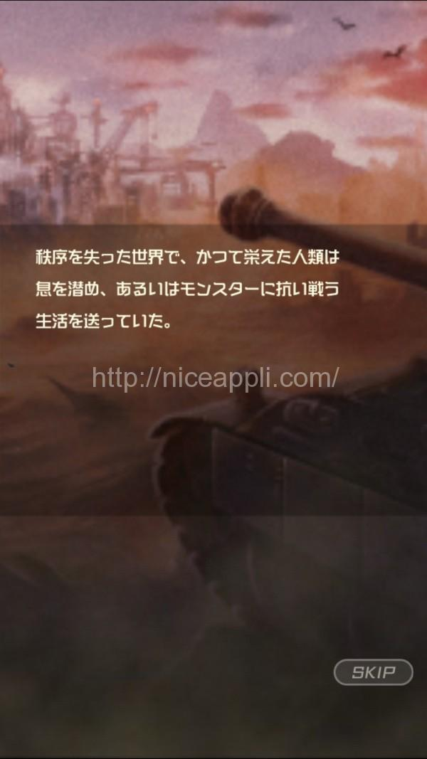 metalsaga_02