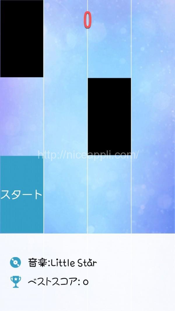 piano_tiles2_02