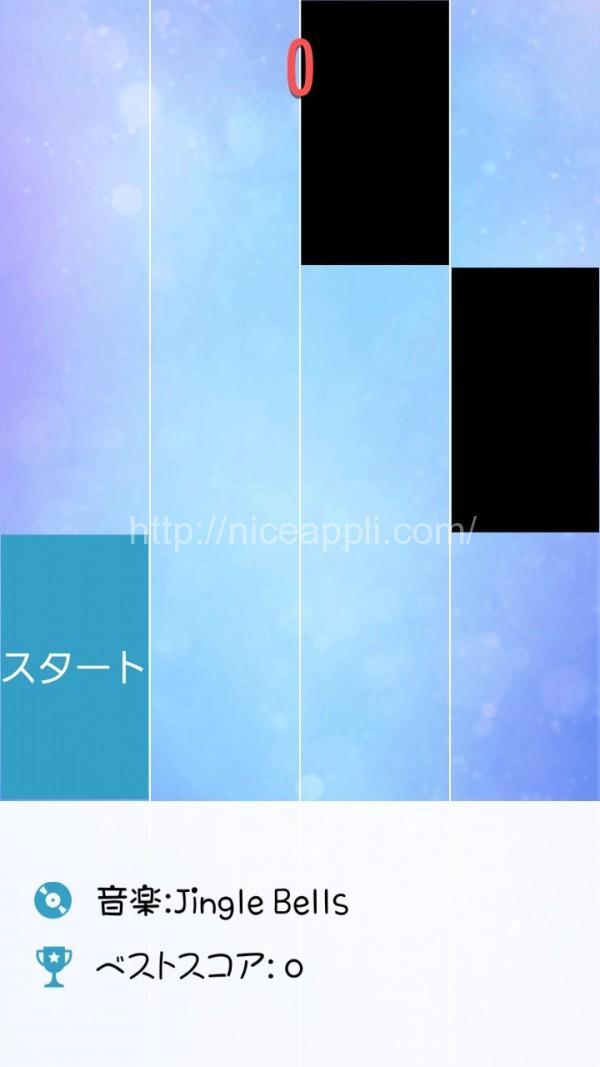 piano_tiles2_05