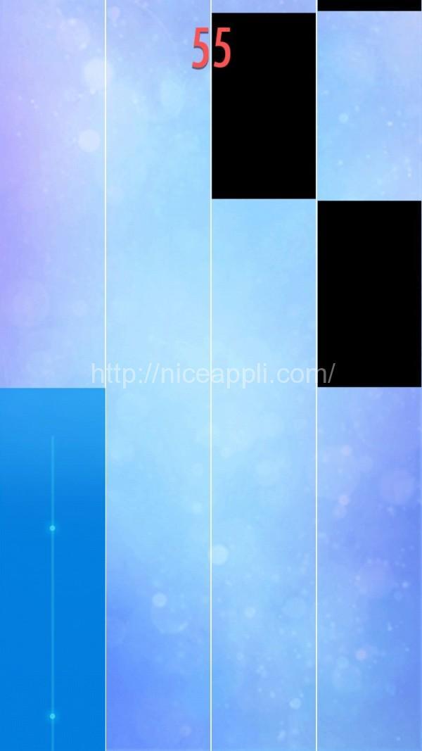 piano_tiles2_11