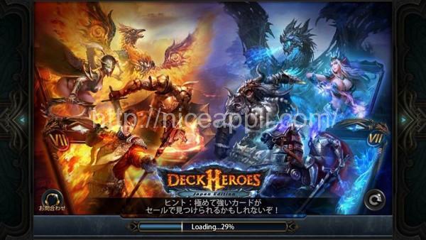 deckheroes_14
