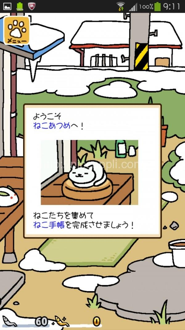 nekoatsume_01