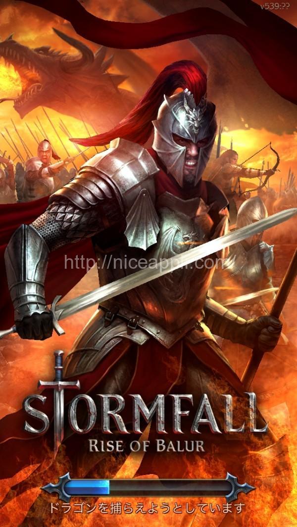 stormfall_10