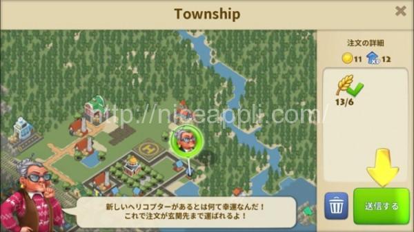 township_07