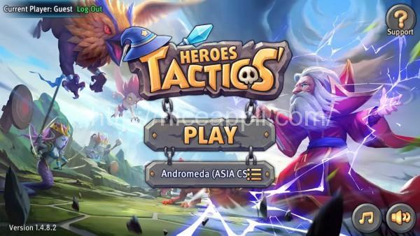 heroes_tactics_01
