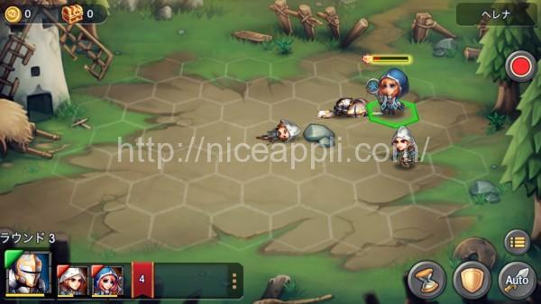 heroes_tactics_04
