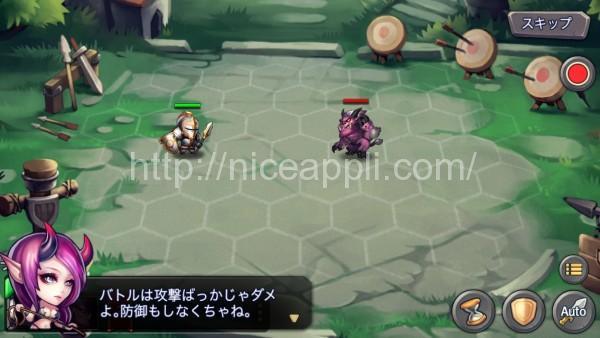 heroes_tactics_06