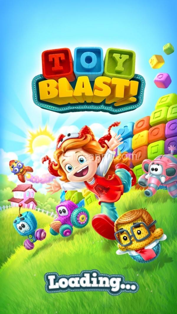 toy_blast_01