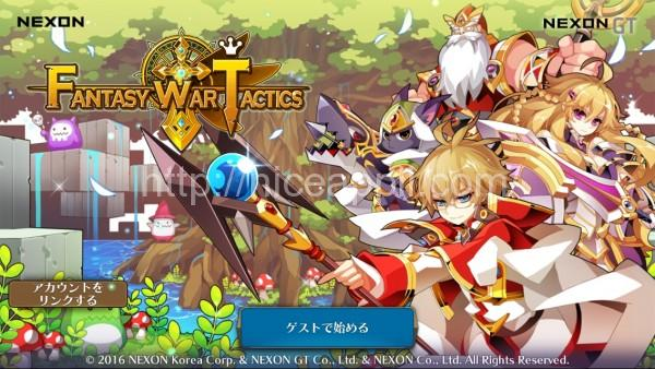 fantasy_war_tactics_01
