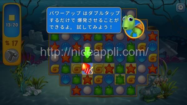 fishdom_09