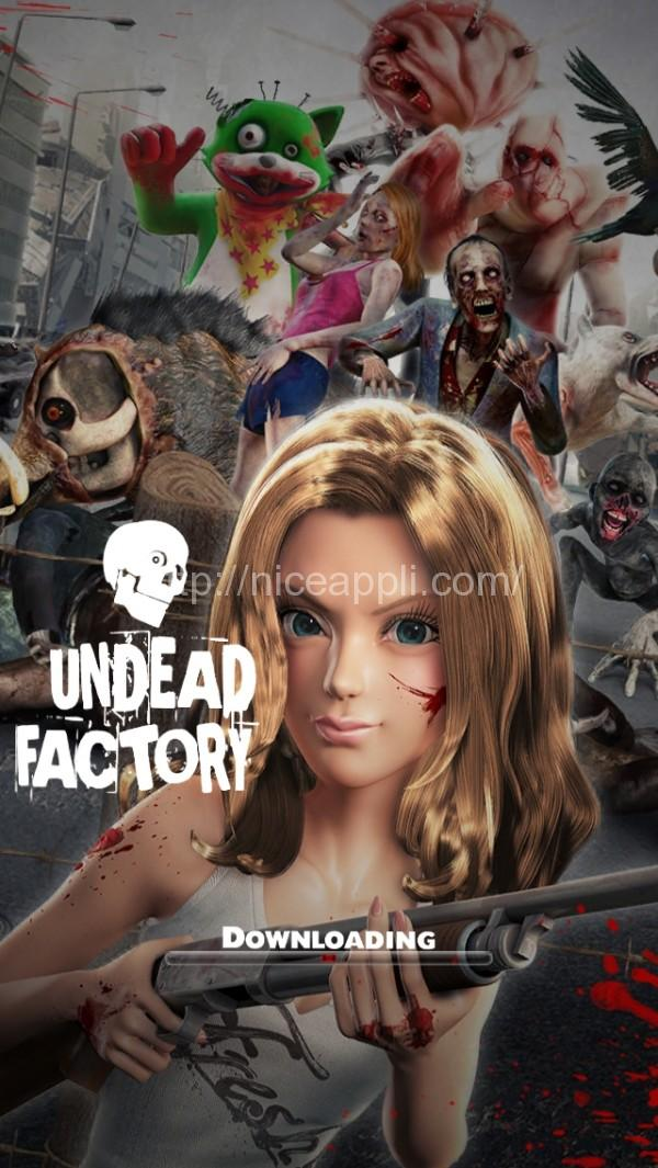 undead_factory_01