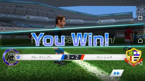bfb_champions_03