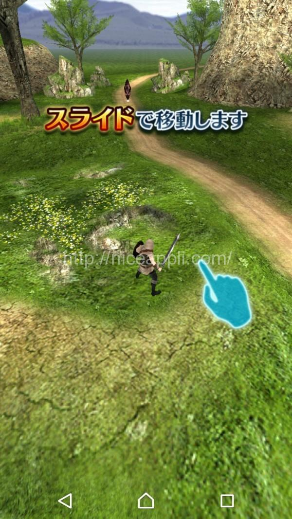 dragon_project_03