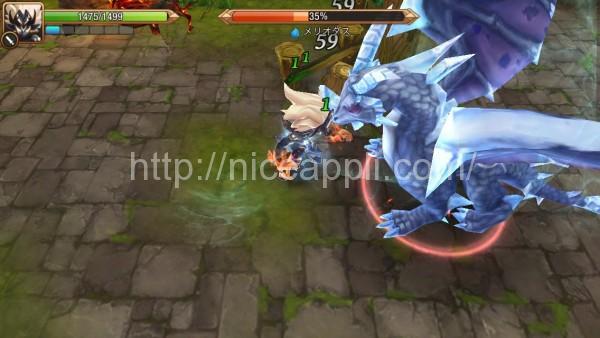 elemental_fantasy_11