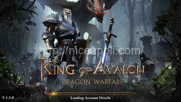 king_of_avalon_01