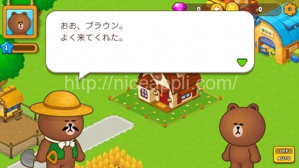 l_brown_02