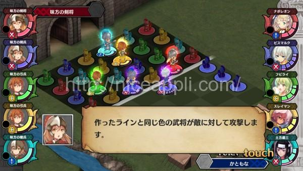 puzzle_e_05