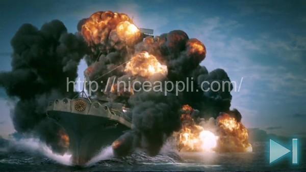 warship_saga_02