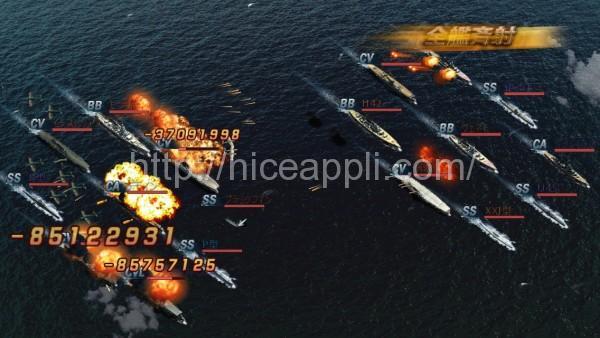 warship_saga_12