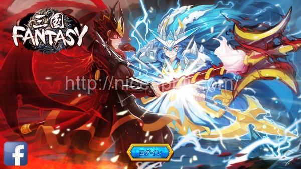 san_fantasy_01