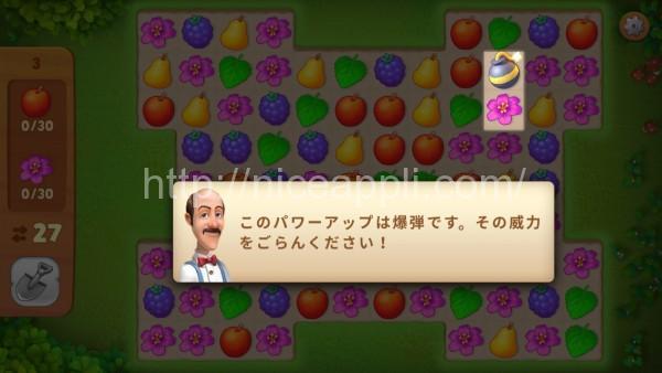 garden_sukeipu_08