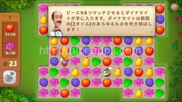 garden_sukeipu_09