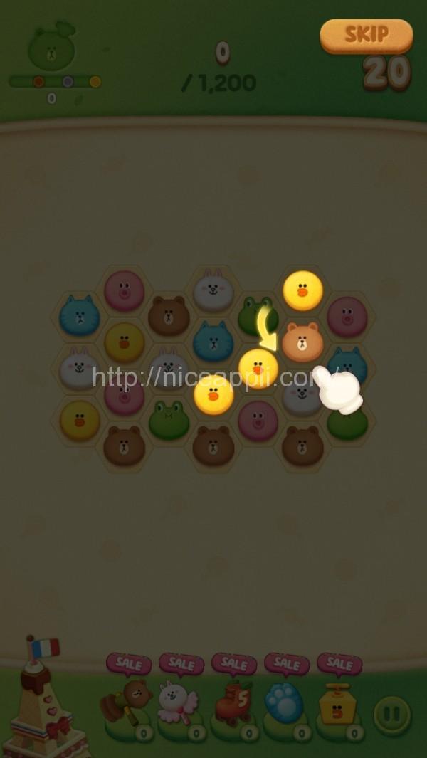 l_pop_chocolat_02